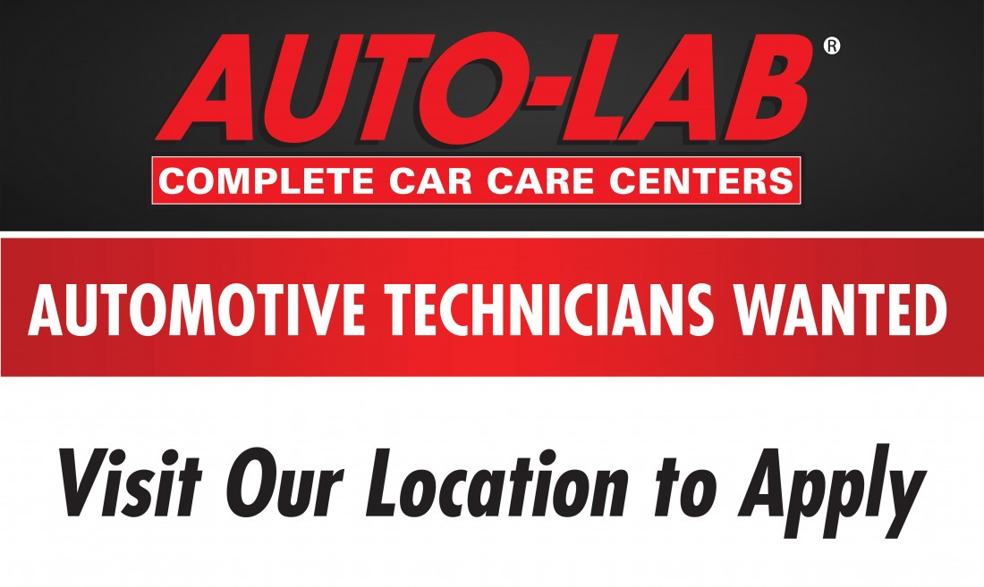 Auto Repair Shop Howell MI - Car Mechanic, Brake Service, Cheap Oil Changes - AutoLab of Howell - Hiring-Web-Ready