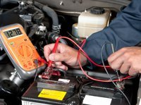 Expert Auto Repair Services - Auto-Lab of Howell - batterieselectrical