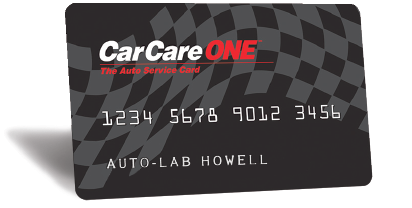Special Financing - Auto-Lab of Howell - cc1_card_shadow_Howell
