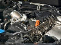 Expert Auto Repair Services - Auto-Lab of Howell - engine