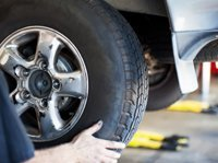 Expert Auto Repair Services - Auto-Lab of Howell - tirerepair_1