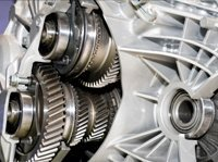Expert Auto Repair Services - Auto-Lab of Howell - transmission