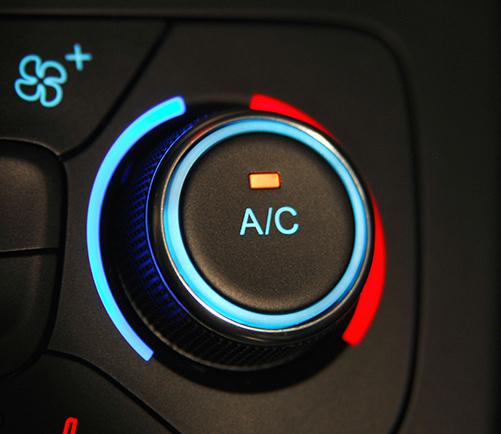 Car A C Service Near Me >> Car Ac Repair Recharging Service In Howell Auto Lab