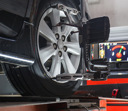 Wheel Alignment Howell: Tire Alignment Services | Auto-Lab - services--alignment-content-01
