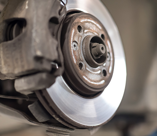 Brake Service in Howell: Brake Repair Shop | Auto-Lab of Howell - services-brake-content-01